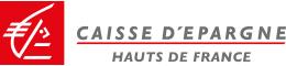 Caisse d'Epargne Hauts de France